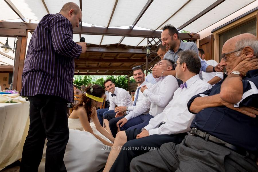 fotografo-matrimonio-ca-quercia-buca-bologna-01079