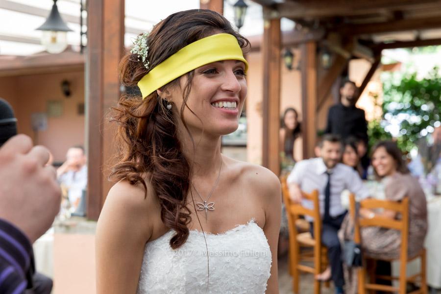 fotografo-matrimonio-ca-quercia-buca-bologna-01080