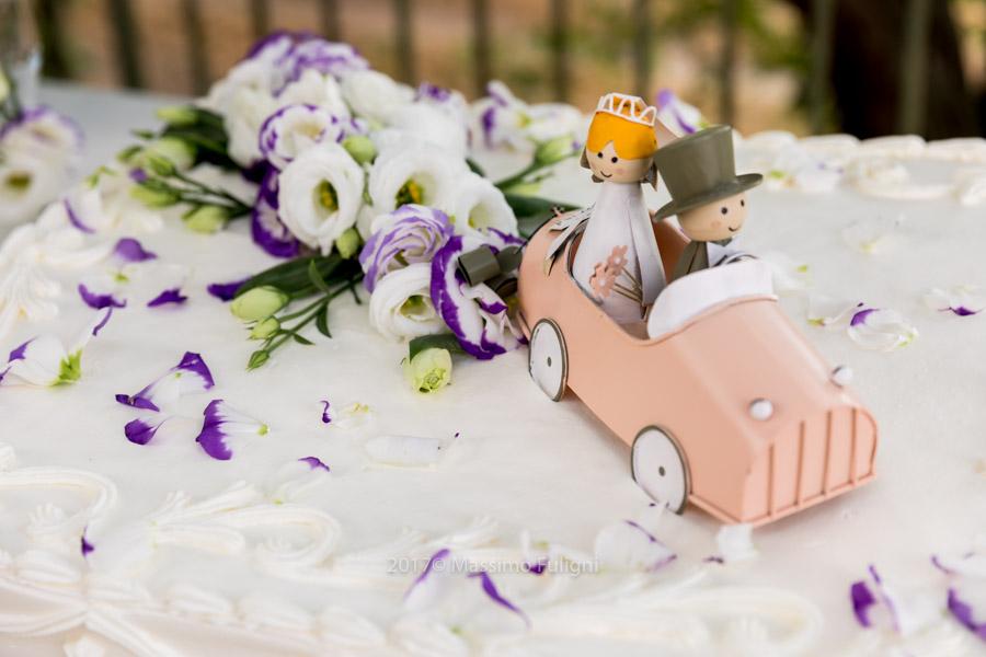 fotografo-matrimonio-ca-quercia-buca-bologna-01081