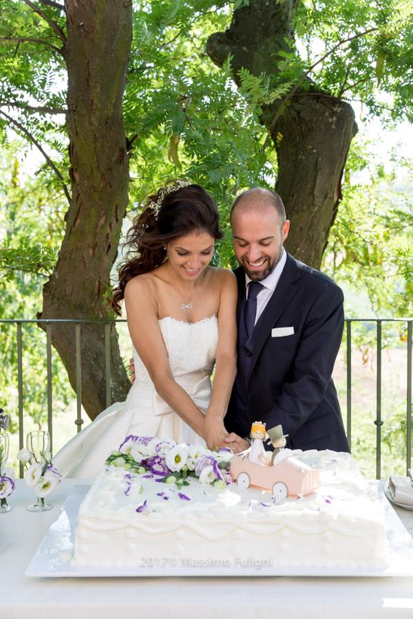 fotografo-matrimonio-ca-quercia-buca-bologna-01082