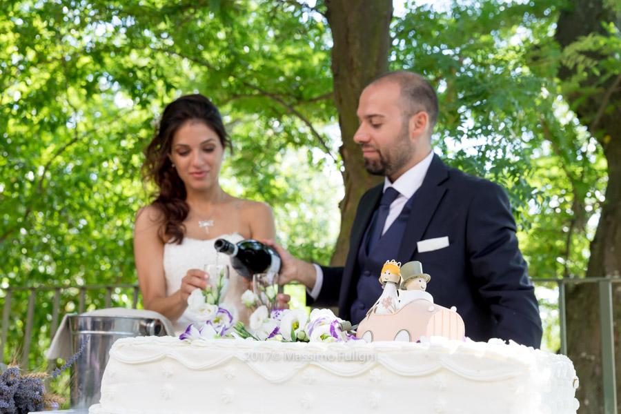 fotografo-matrimonio-ca-quercia-buca-bologna-01083