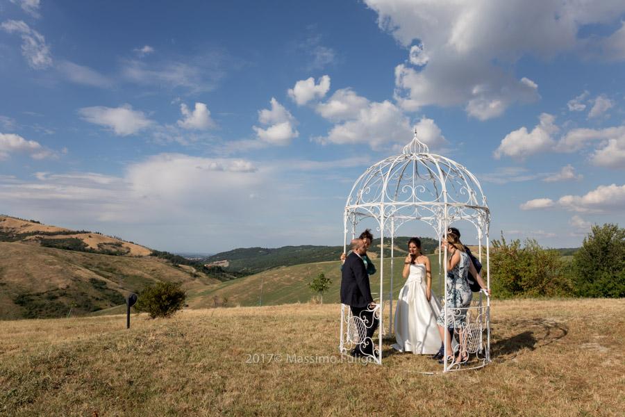 fotografo-matrimonio-ca-quercia-buca-bologna-01084