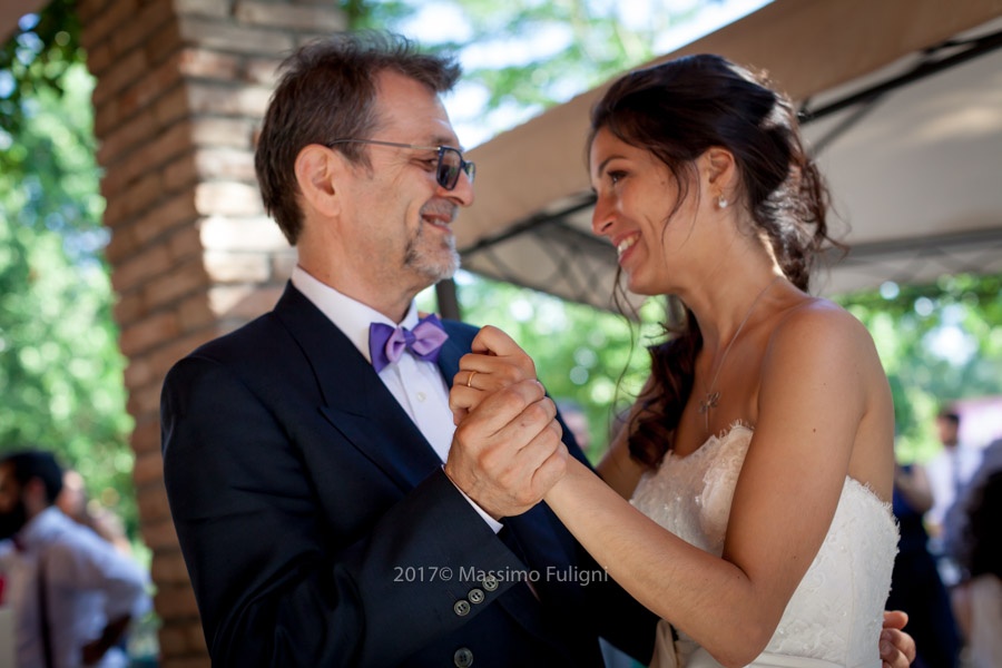 fotografo-matrimonio-ca-quercia-buca-bologna-01085
