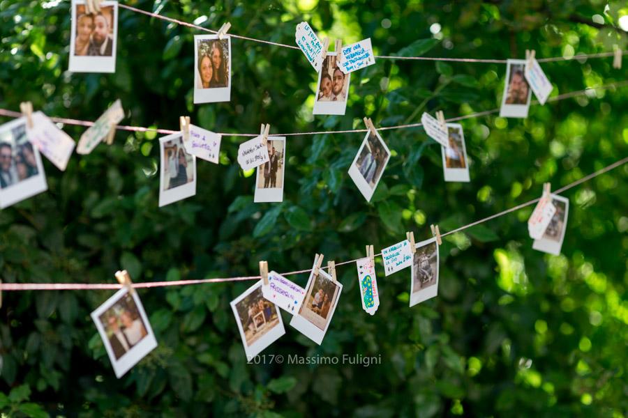 fotografo-matrimonio-ca-quercia-buca-bologna-01086