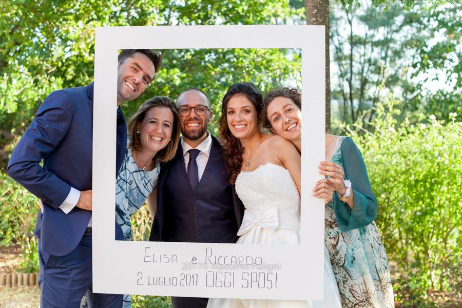 fotografo-matrimonio-ca-quercia-buca-bologna-01088