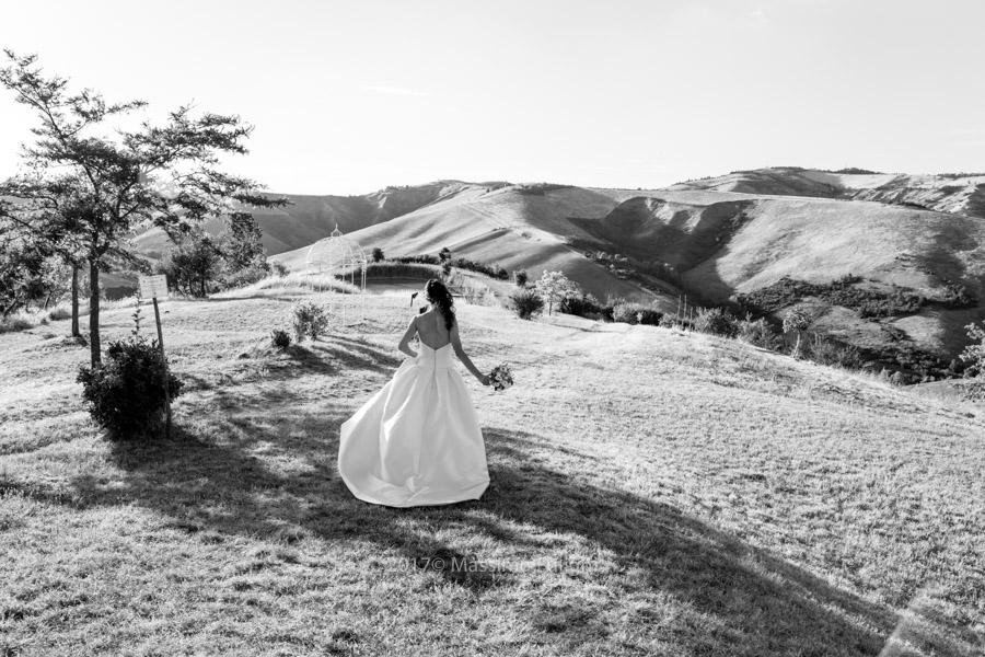 fotografo-matrimonio-ca-quercia-buca-bologna-01089