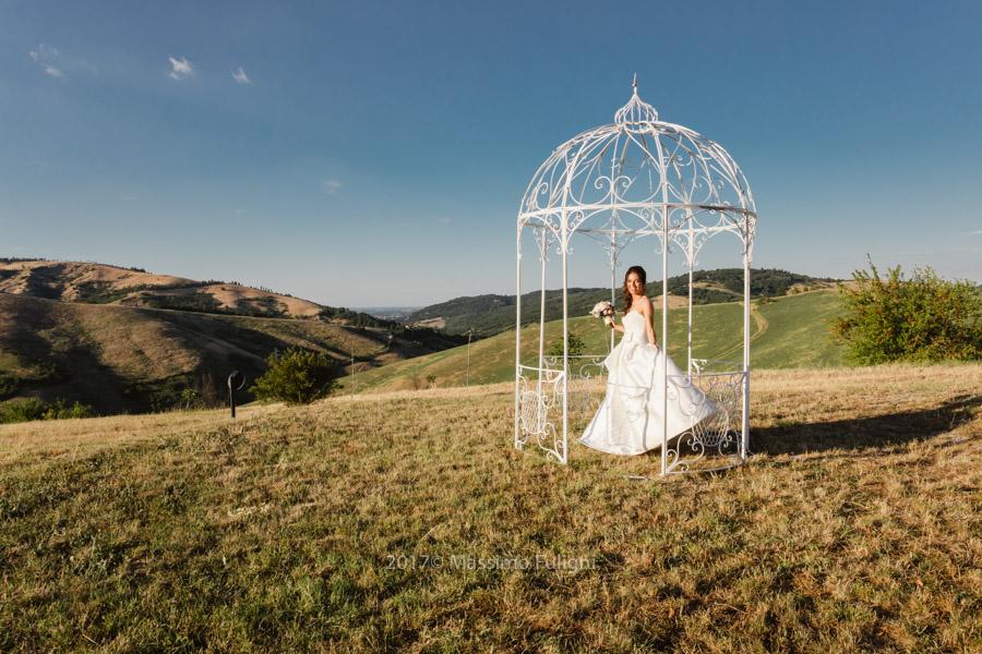 fotografo-matrimonio-ca-quercia-buca-bologna-01091