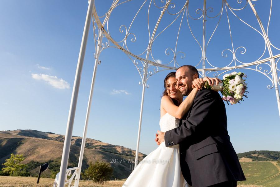 fotografo-matrimonio-ca-quercia-buca-bologna-01092