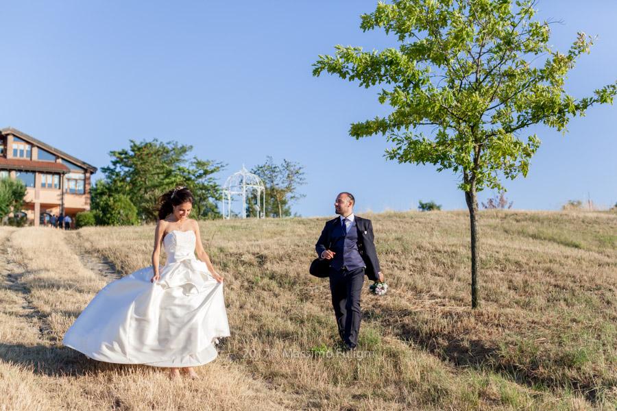 fotografo-matrimonio-ca-quercia-buca-bologna-01094