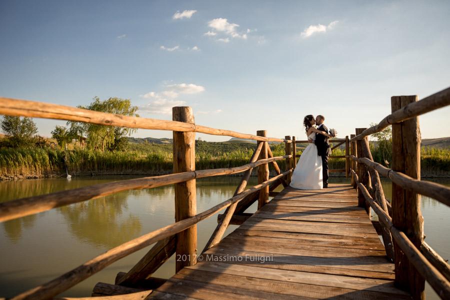 fotografo-matrimonio-ca-quercia-buca-bologna-01095
