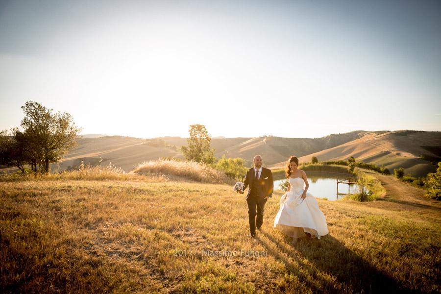 fotografo-matrimonio-ca-quercia-buca-bologna-01099
