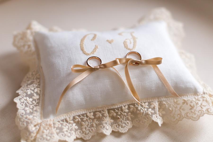 fotografo-matrimonio-bologna-camilla-federico-00003