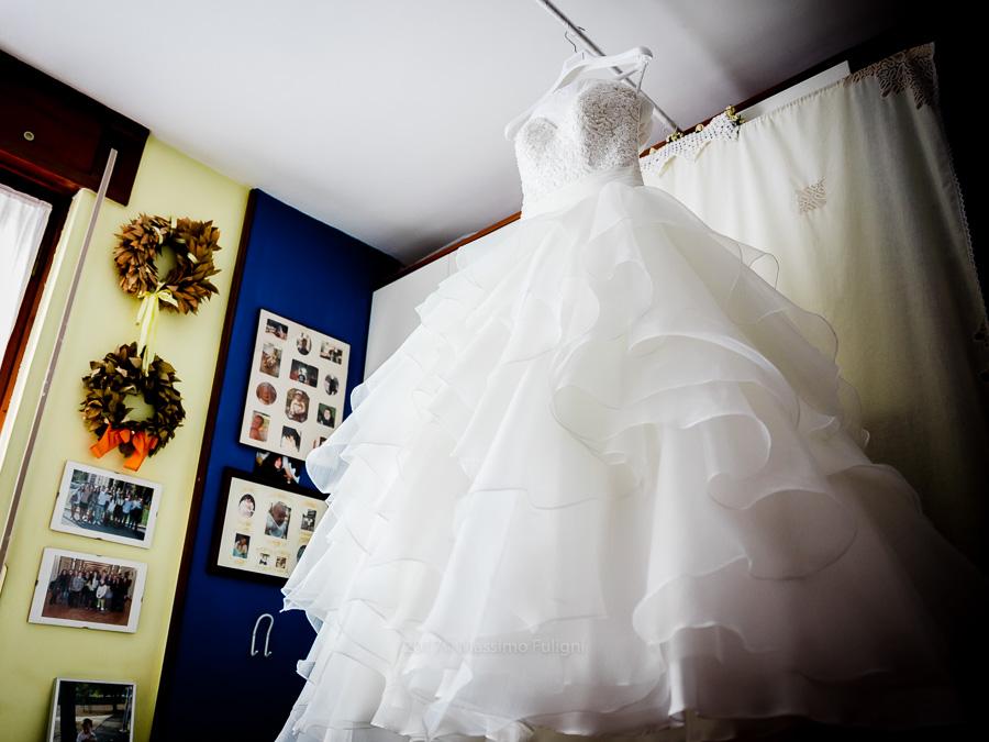fotografo-matrimonio-bologna-camilla-federico-00004