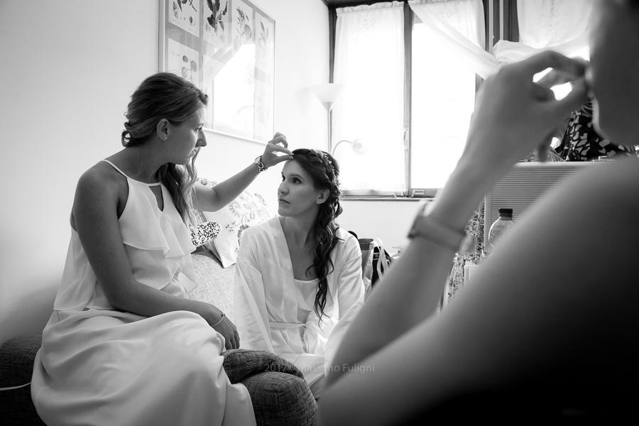 fotografo-matrimonio-bologna-camilla-federico-00005