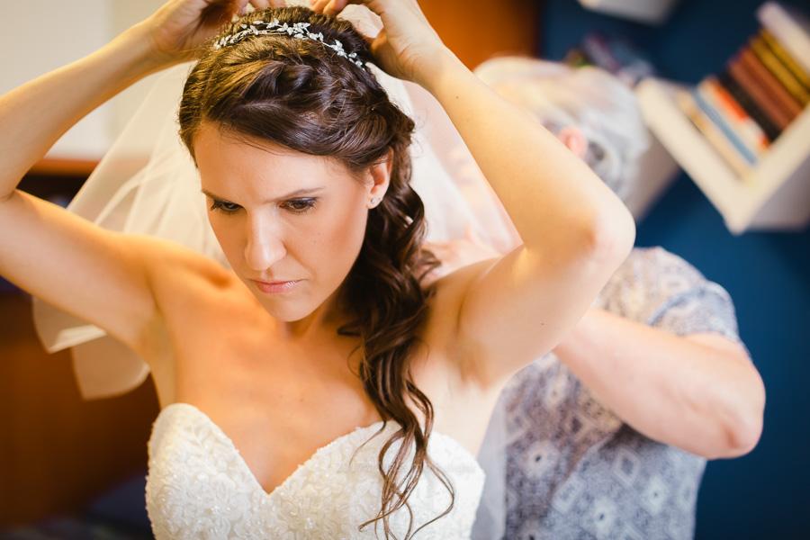 fotografo-matrimonio-bologna-camilla-federico-00006a