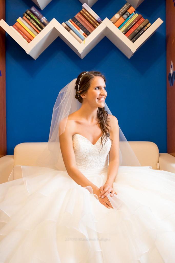 fotografo-matrimonio-bologna-camilla-federico-00006b