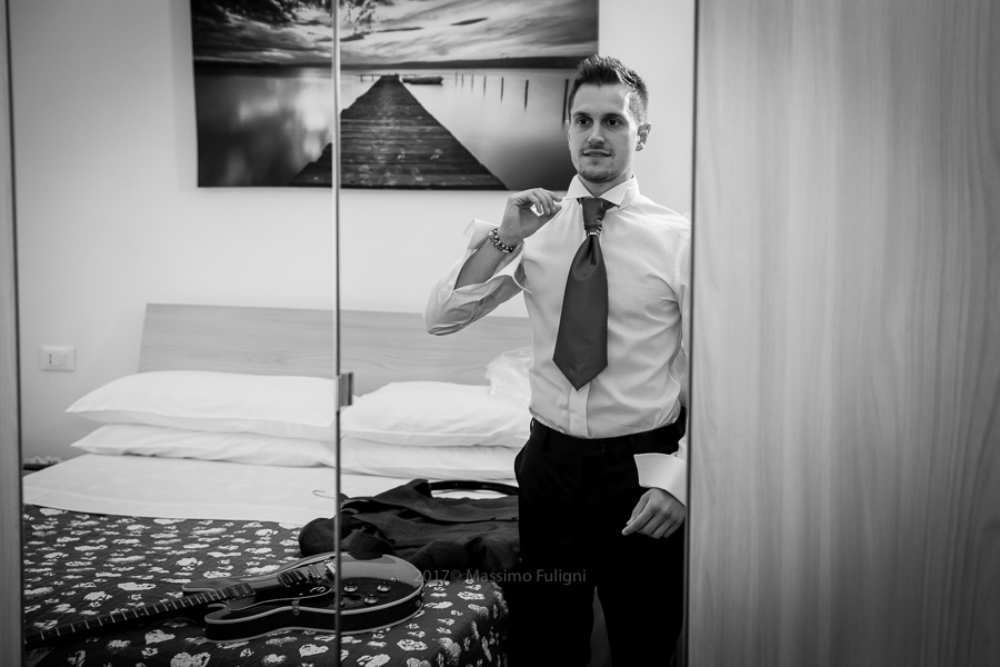 fotografo-matrimonio-bologna-camilla-federico-00007
