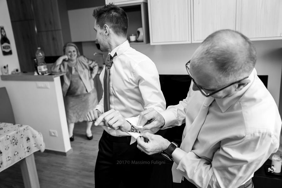 fotografo-matrimonio-bologna-camilla-federico-00009