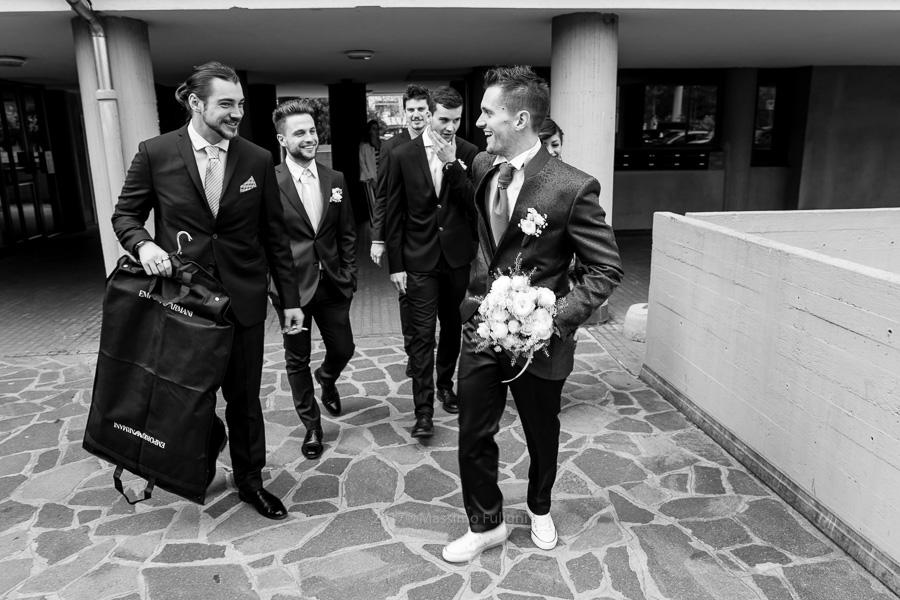 fotografo-matrimonio-bologna-camilla-federico-00012
