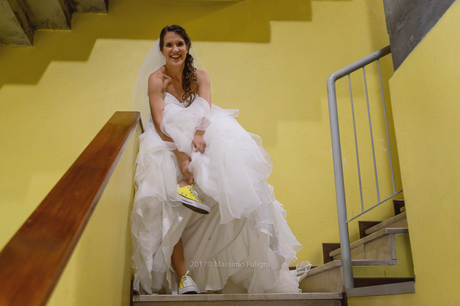 fotografo-matrimonio-bologna-camilla-federico-00014