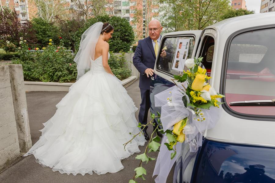 fotografo-matrimonio-bologna-camilla-federico-00015