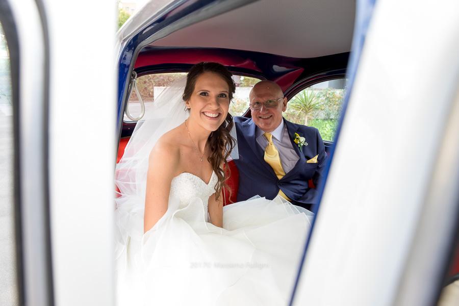 fotografo-matrimonio-bologna-camilla-federico-00016