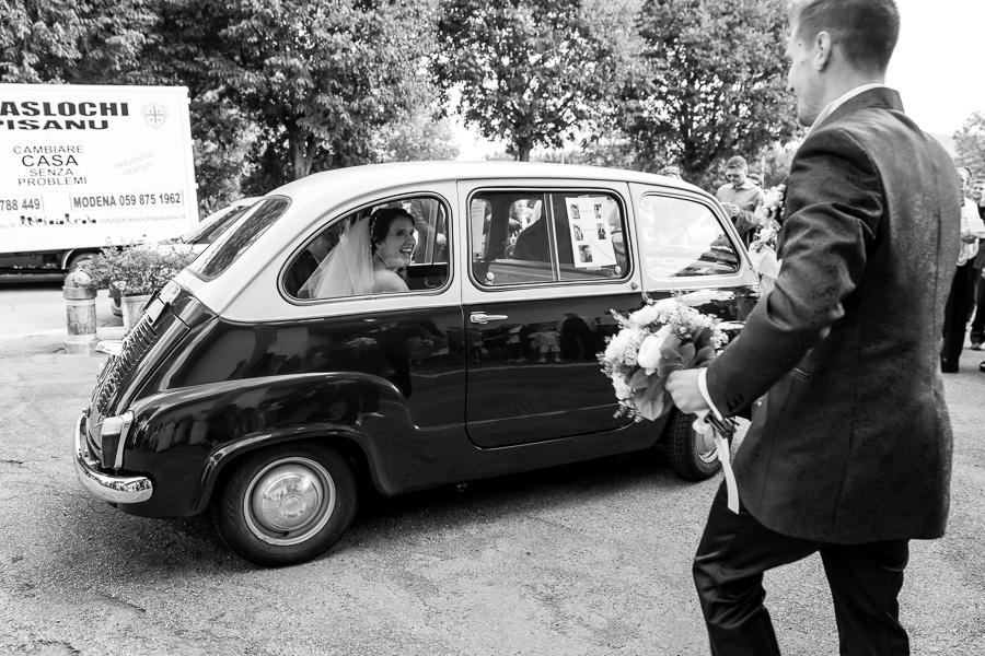 fotografo-matrimonio-bologna-camilla-federico-00018