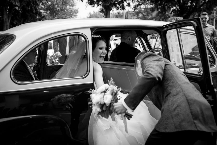 fotografo-matrimonio-bologna-camilla-federico-00019