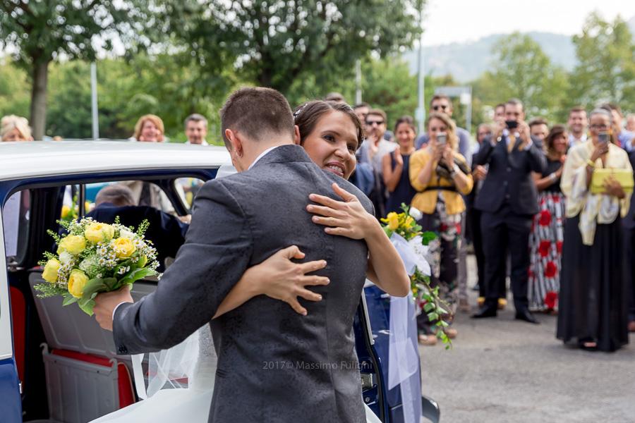 fotografo-matrimonio-bologna-camilla-federico-00020