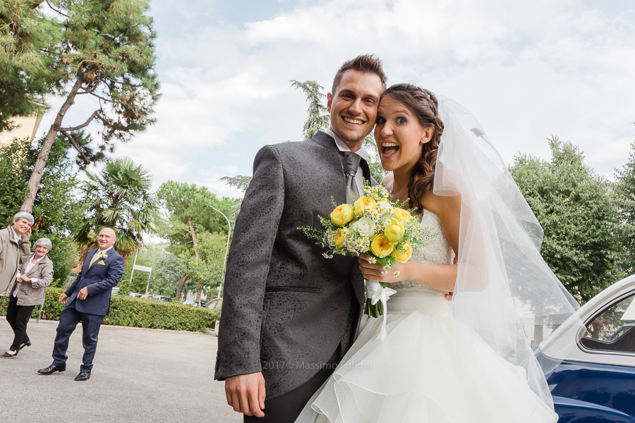 fotografo-matrimonio-bologna-camilla-federico-00021