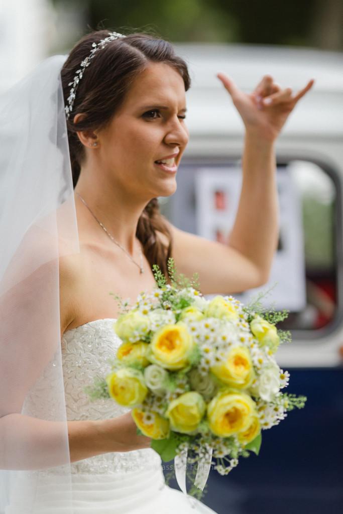 fotografo-matrimonio-bologna-camilla-federico-00022