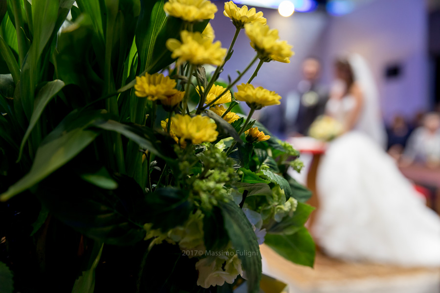 fotografo-matrimonio-bologna-camilla-federico-00023