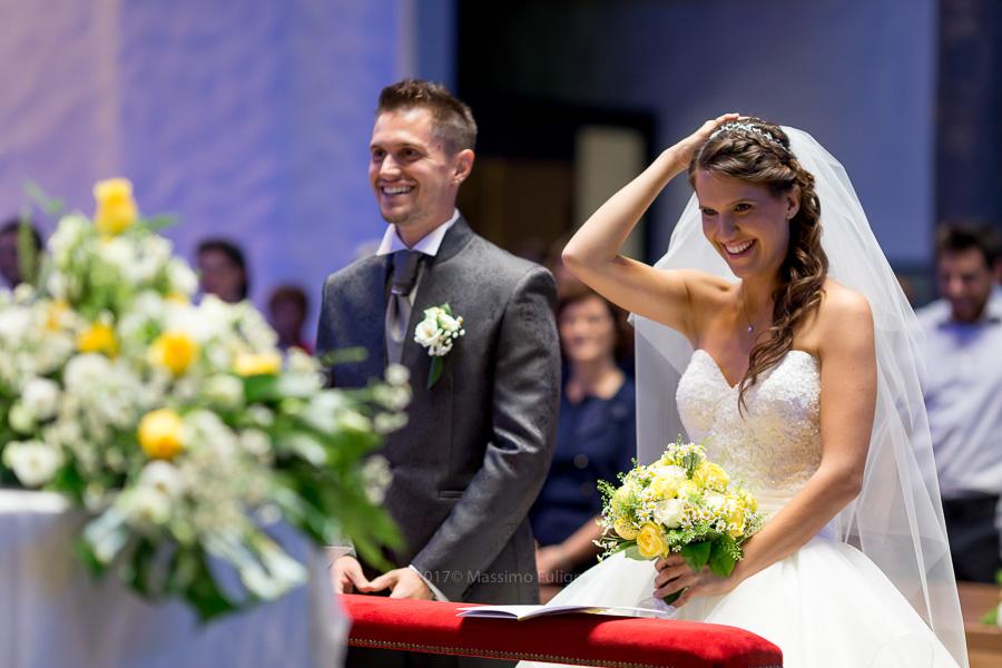 fotografo-matrimonio-bologna-camilla-federico-00024