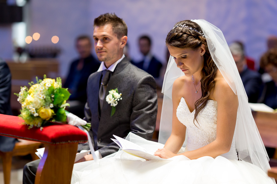 fotografo-matrimonio-bologna-camilla-federico-00025