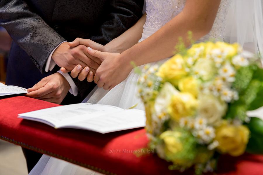 fotografo-matrimonio-bologna-camilla-federico-00028