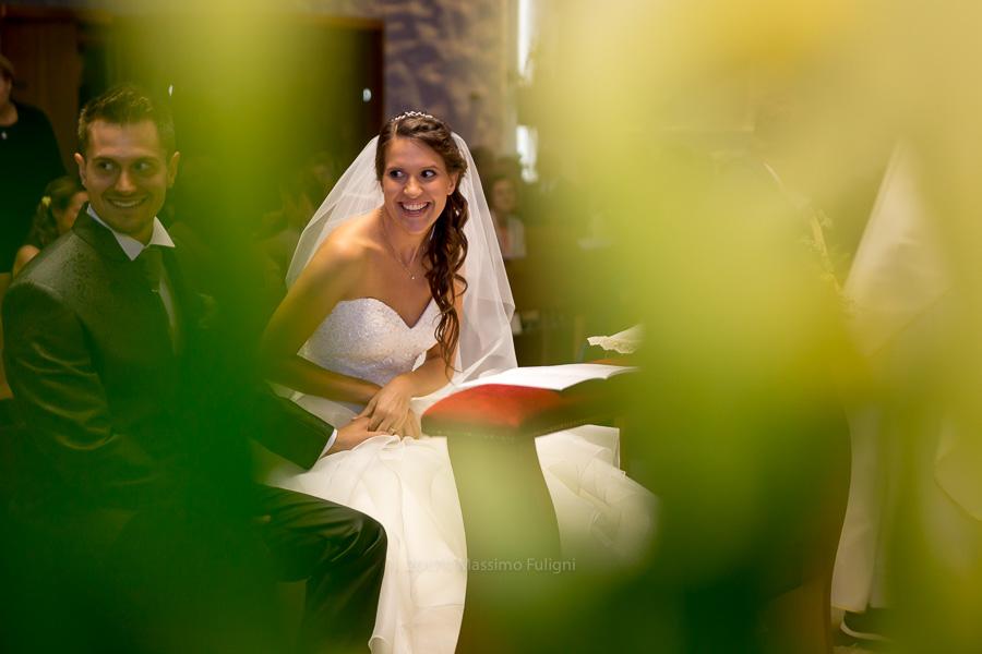 fotografo-matrimonio-bologna-camilla-federico-00029