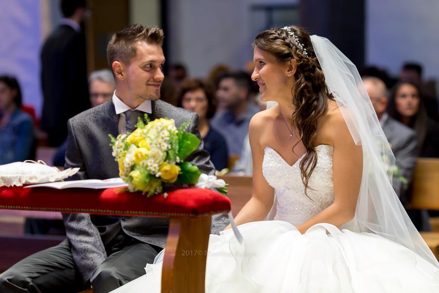 fotografo-matrimonio-bologna-camilla-federico-00030