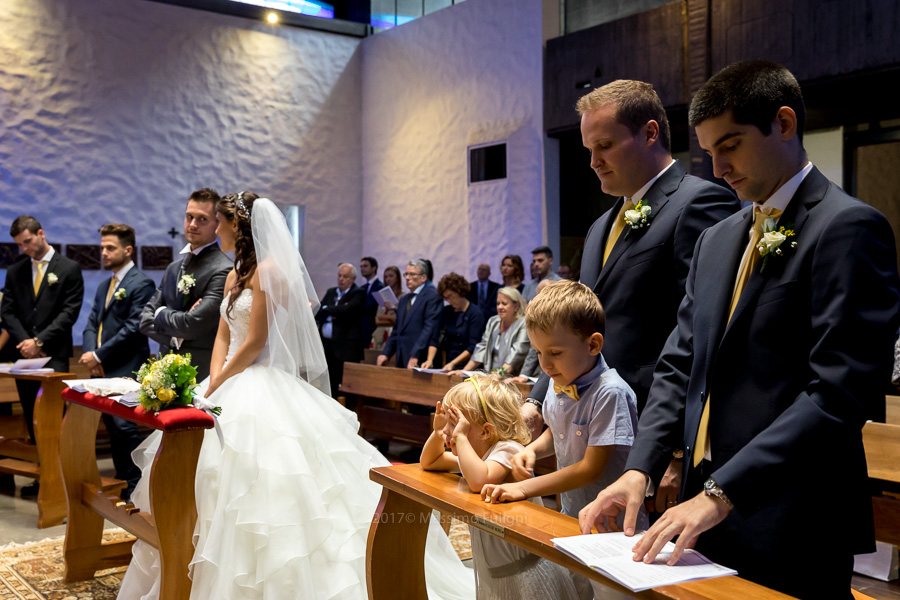 fotografo-matrimonio-bologna-camilla-federico-00032