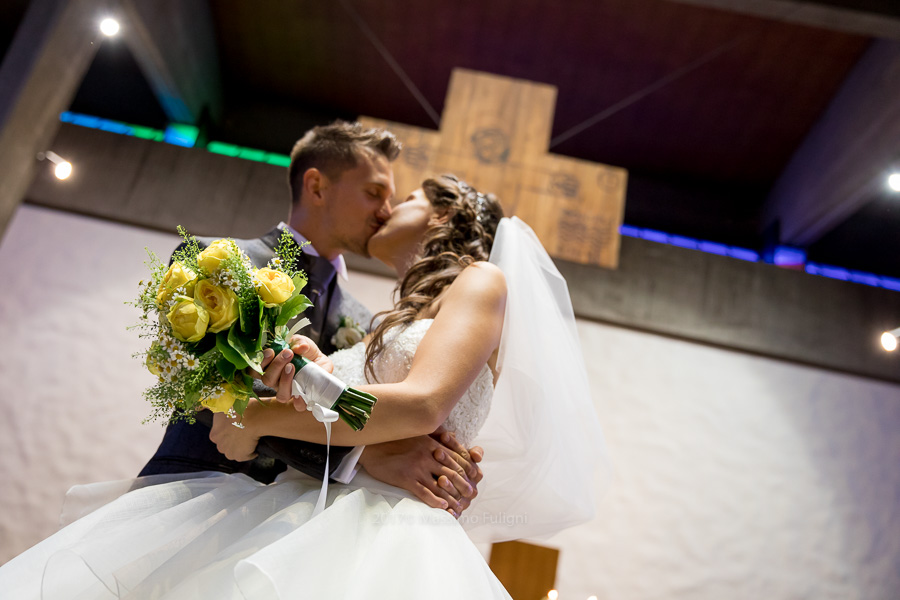 fotografo-matrimonio-bologna-camilla-federico-00032b