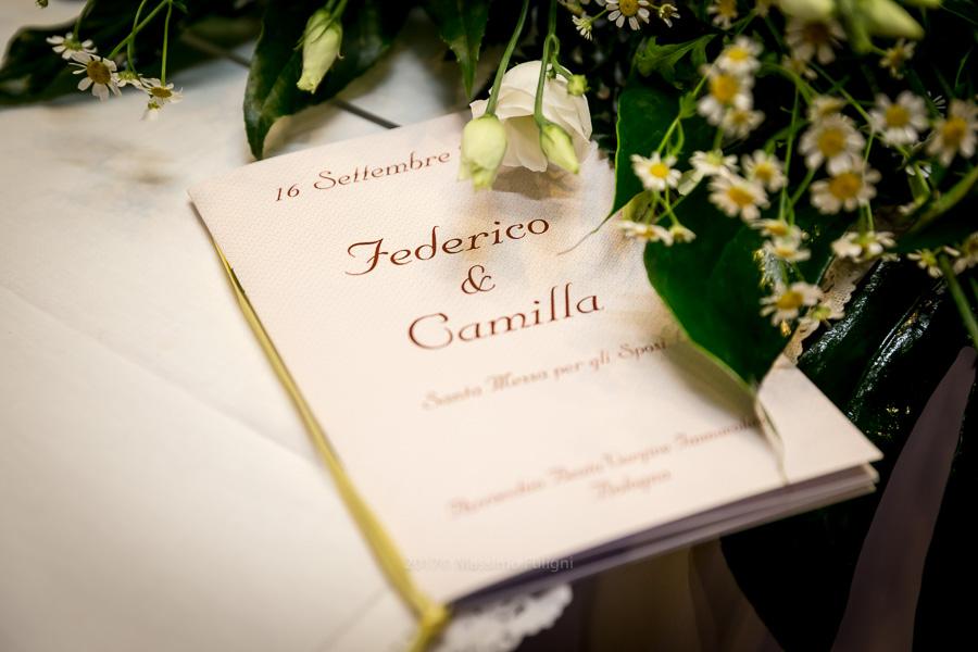 fotografo-matrimonio-bologna-camilla-federico-00033