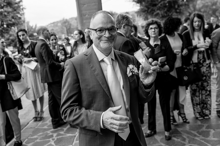 fotografo-matrimonio-bologna-camilla-federico-00034