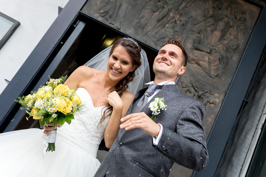 fotografo-matrimonio-bologna-camilla-federico-00036