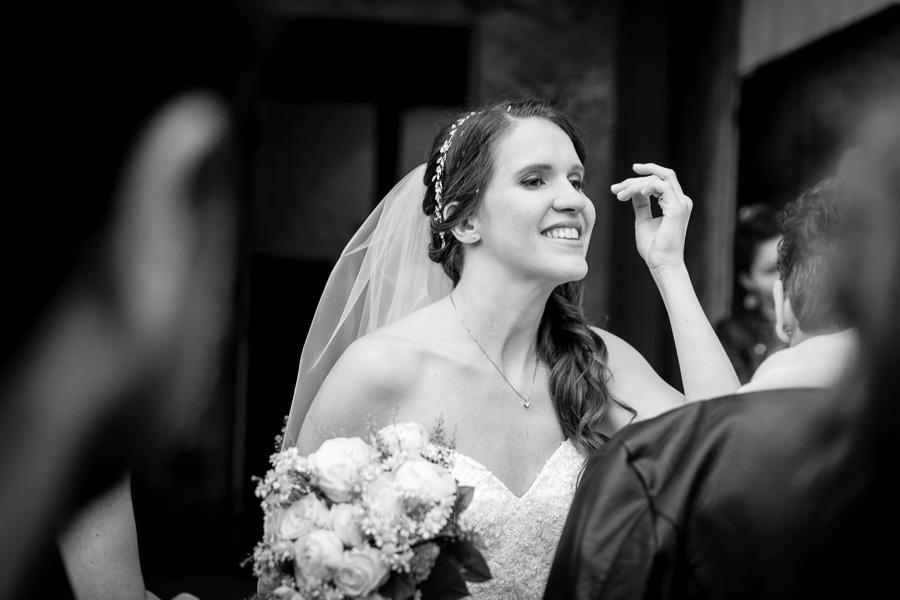 fotografo-matrimonio-bologna-camilla-federico-00038
