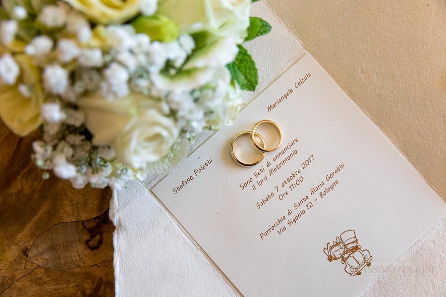 fotografo-matrimonio-bologna-corte-d-aibo-0001