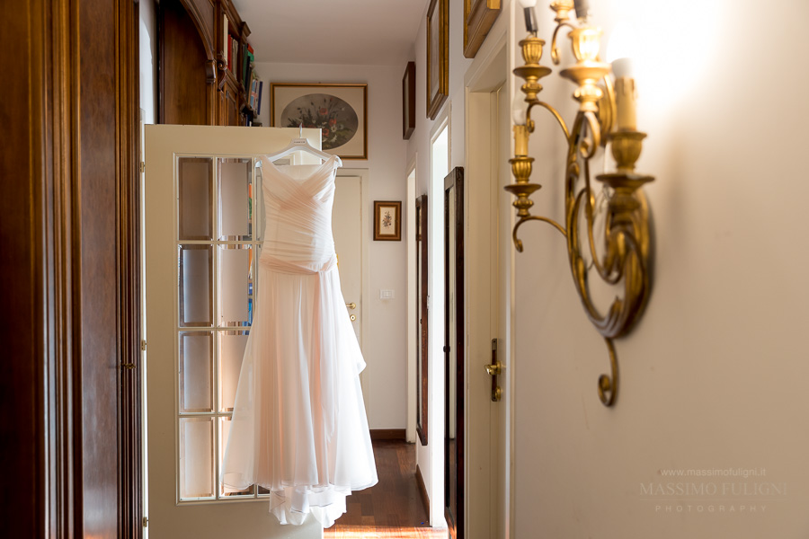 fotografo-matrimonio-bologna-corte-d-aibo-0001a