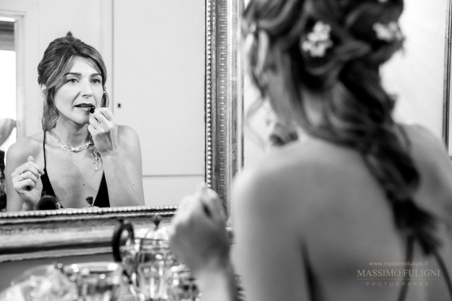 fotografo-matrimonio-bologna-corte-d-aibo-0002c