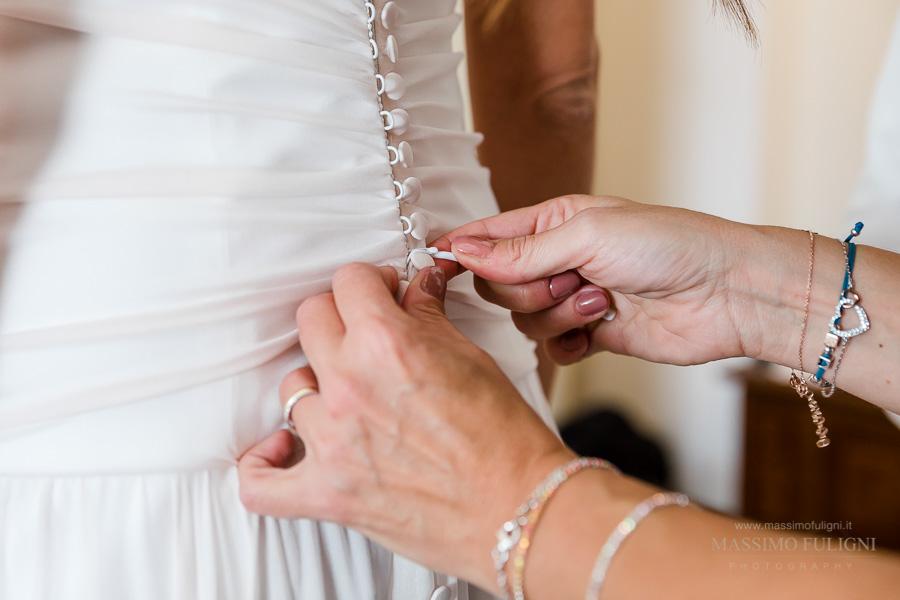 fotografo-matrimonio-bologna-corte-d-aibo-0002d