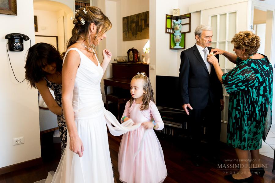 fotografo-matrimonio-bologna-corte-d-aibo-0002e