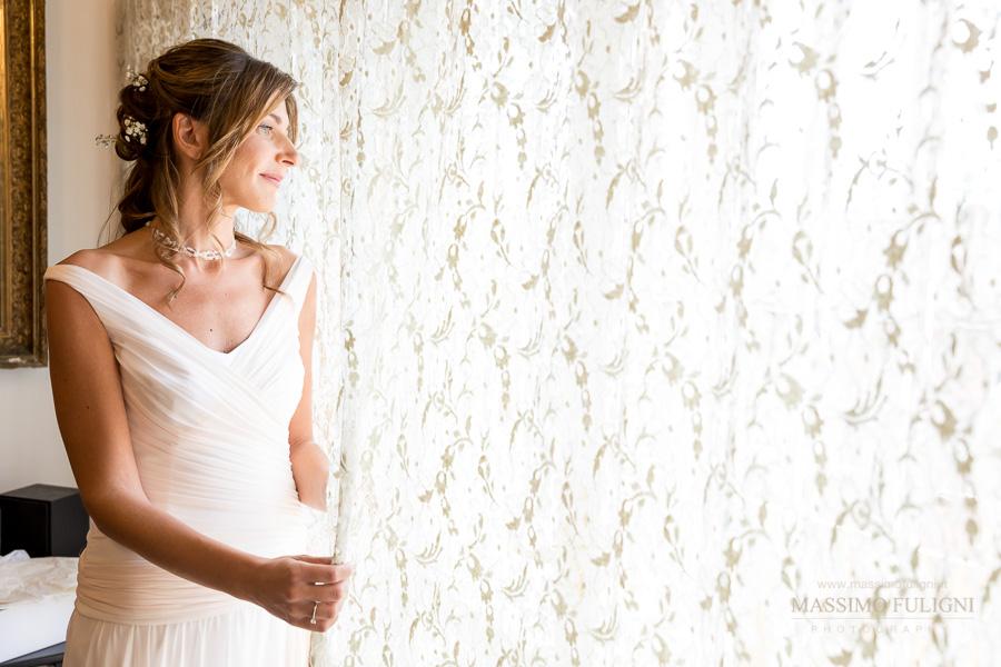 fotografo-matrimonio-bologna-corte-d-aibo-0002f