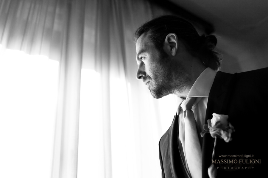 fotografo-matrimonio-bologna-corte-d-aibo-0009